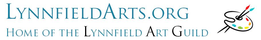 Lynnfield Arts